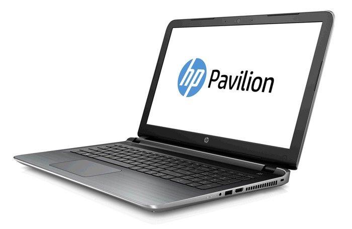 Laptop HP Pavilion 15 i5-5200U 8GB 1TB FHD GT940 zdjęcie 2