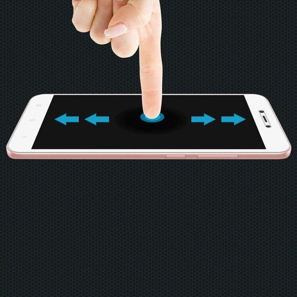 Nillkin Amazing H szkło hartowane ochronne 9H Xiaomi Redmi 5A zdjęcie 5
