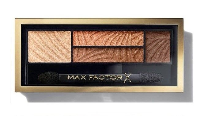 MAX FACTOR SMOKEY EYE DRAMA KIT 03 Sumptuous zdjęcie 1