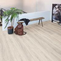 Egger Laminowane Panele Podłogowe, 35,82 M², 8 Mm, Toscolano Oak Light