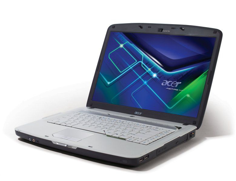 Download Drivers: Acer TravelMate 7230 Touchpad