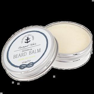 The Brighton Beard Company balsam do brody Jaśmin i Cytryna 60 ml