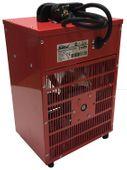 Nagrzewnica elektryczna 3,3 kW Dedra DED9921 zdjęcie 6