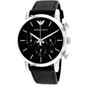 POWeu zegarek MĘSKI EMPORIO ARMANI AR1733 FVAT GWARANCJA