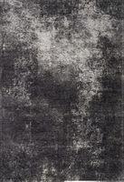 Dywan Carpet Decor CONCRETO taupe by Maciej Zień 160x230cm