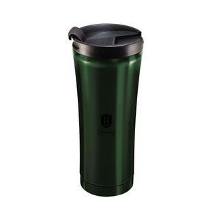Kubek Termiczny 500Ml Berlinger Haus Bh-6410 Emerald