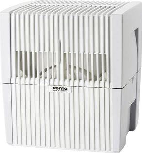 Oczyszczacz, nawilżacz powietrza Venta LW25
