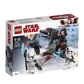 Klocki Lego 75197 Star Wars Najwyższy porządek zdjęcie 1