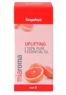 Miaroma olejek eteryczny Grejpfrut - 10 ml. Holland & Barrett