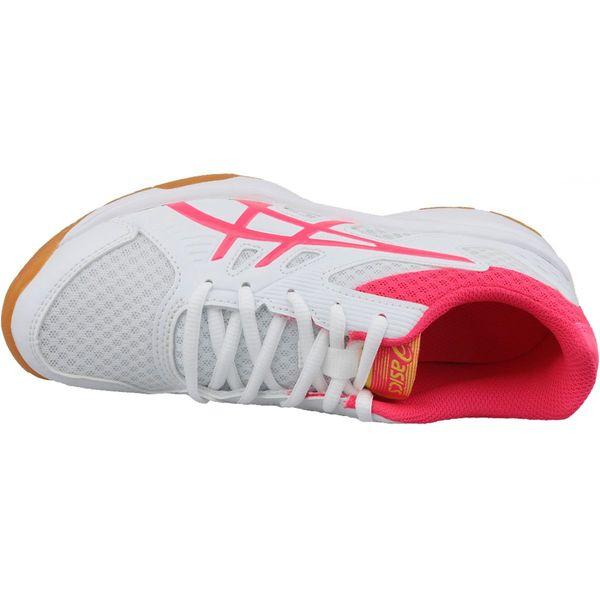 Damskie buty do siatkówki Asics Upcourt 3 # 35,5