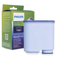Filtr Philips Saeco AquaClean CA6903/10 oryginał