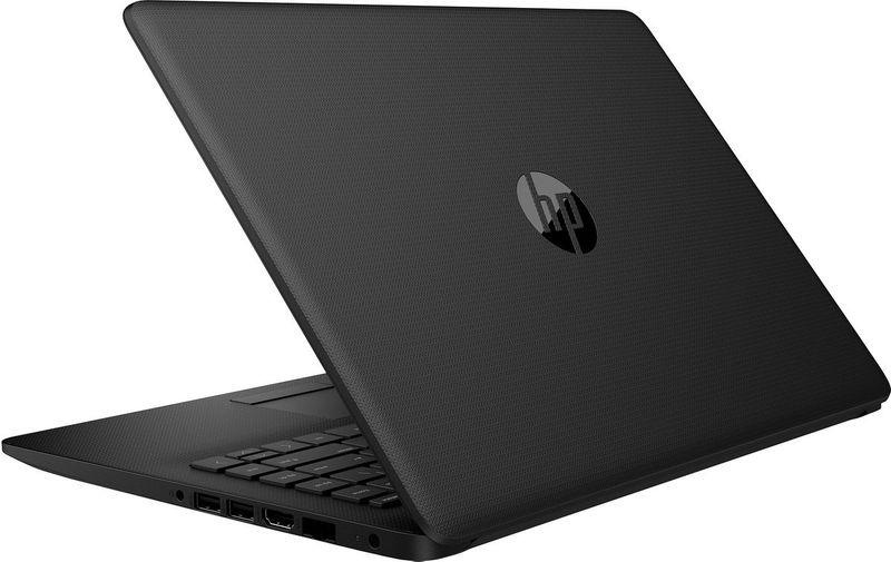 HP 14 FullHD IPS Intel i3-8130U 4/256GB SSD Win10 zdjęcie 3