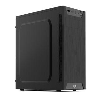 ADAX Komputer ADAX LIBRA WXPC9400F C5 9400F/H310/8G/SSD512GB/GT710-2GB/W10Px64
