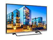 TV PANASONIC TX-55DS500E FHD SMART Wi-Fi LAN