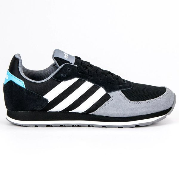 Adidas 8K B44675 r.43