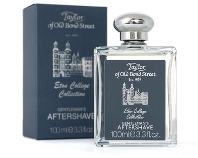 Taylor Eton College aftershave woda po goleniu 100 ml