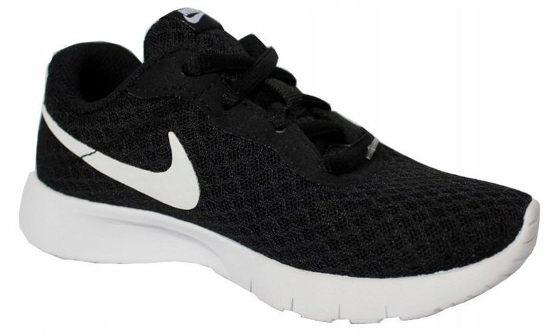 buty NIKE TANJUN (PS) Jr 818382 011