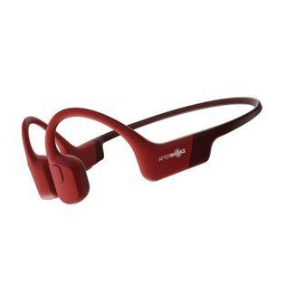 Słuchawki AfterShokz - Aeropex Solar Red - Solar Red
