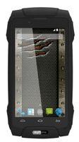 MyPhone HAMMER AXE 3G 8GB IP68 DUAL SIM