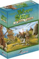 Gra Wyspa Skye