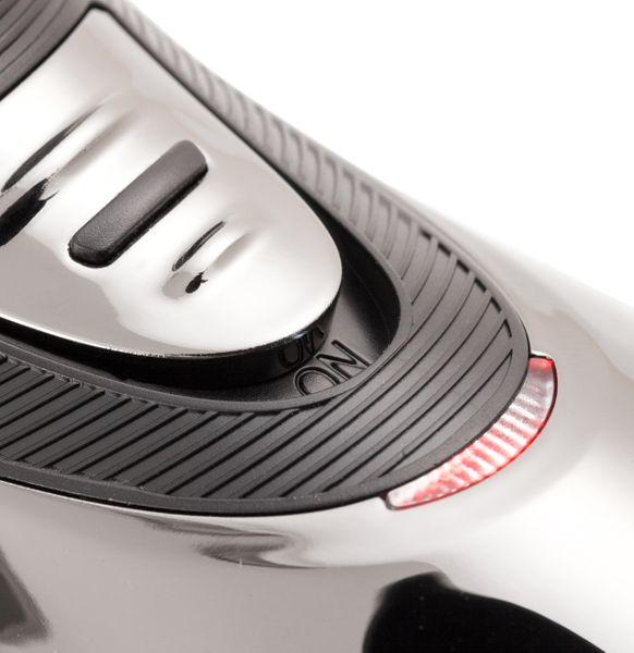 GOLARKA MĘSKA maszynka do golenia 3 GŁOWICE GW24 zdjęcie 7