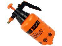 Opryskiwacz ręczny 1L Schmith SGO-1,0 regulacja dyszy