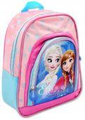Plecak Kraina Lodu Frozen plecaczek do przedszkola