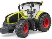 Traktor Claas Axion 950 - Bruder 03012