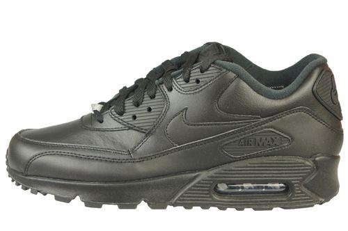Nike Air Max 90 Leather 001 Rozmiar 44,5 • Arena.pl