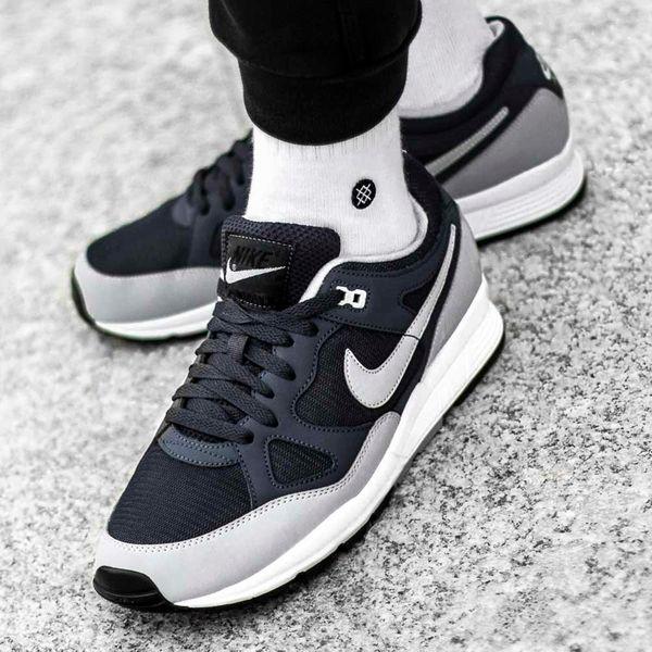 check out fc424 bdf31 Nike Air Span (AH8047-403)44 zdjęcie 1