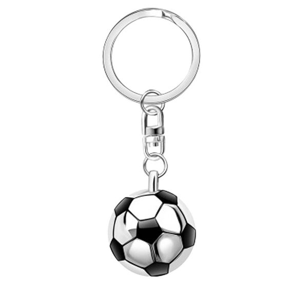Brelok piłka nożna football 24h pl zdjęcie 1