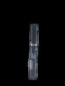 Alterra Extrem Carbon Black tusz głęboka czerń