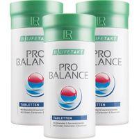LR Lifetakt Pro Balance Tabletki 3pak