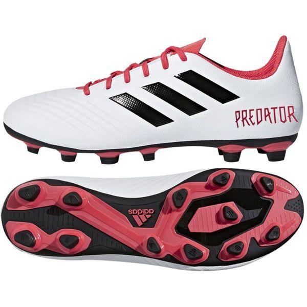 buty piłkarskie adidas 42