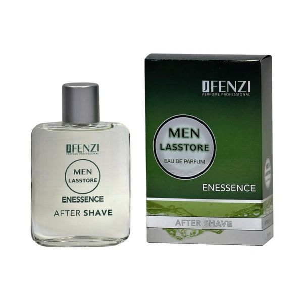 JFenzi Lasstore Enessence After Shave 100ml na Arena.pl