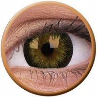Big Eyes - Gorgeous, 2 szt.