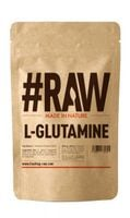 RAW L-Glutamine 500g Czysta L-Glutamina