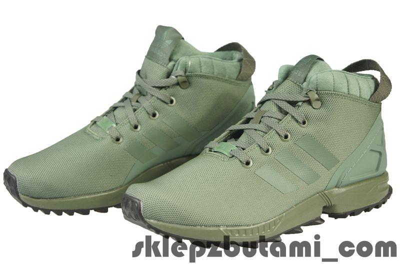 860c740e5 ... ebay adidas zx flux 5 8 tr by9434 adidas men 44 2 3 eu d0df8 2a33c