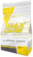 TREC Max Carb 3000g WĘGOWODANY CARBO MASA CYTRYNA