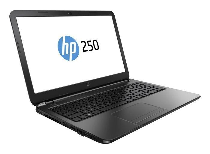 HP Probook 250 G4 Intel N3700 500GB 4GB RAM WIN10 zdjęcie 5