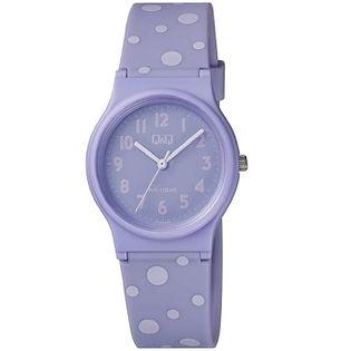 Zegarek dla dzieci Q&Q VP46-064