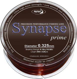 KATRAN Synapse Prime 0,32mm 300m