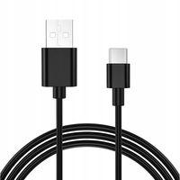 SZYBKOŁADUJĄCY PRZEWÓD KABEL USB 3.1 TYP C USB 1.2