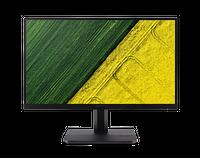 Monitor LCD Acer ET241Ybi