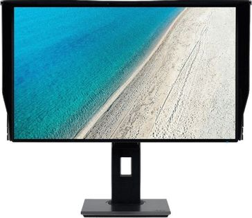 """Monitor Acer 27"""" Um.hp0Ee.001"""