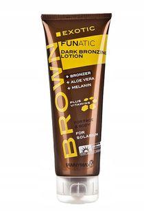 Tannymaxx Exotic Funatic Bronzing bronzer