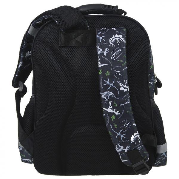 Plecak szkolny DINOZAUR (PL15BDN11) zdjęcie 5