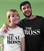 Koszulka dla NIEGO prezent walentynki T-shirt zdjęcie 7
