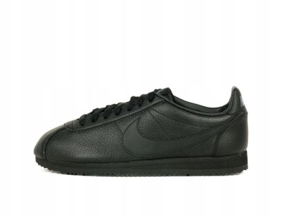 Buty NIKE CLASSIC CORTEZ LEATHER 749571-002 r. 42