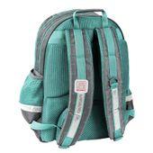 Plecak szkolny 2-komorowy Rachael Hale PASO RLC-116 zdjęcie 4